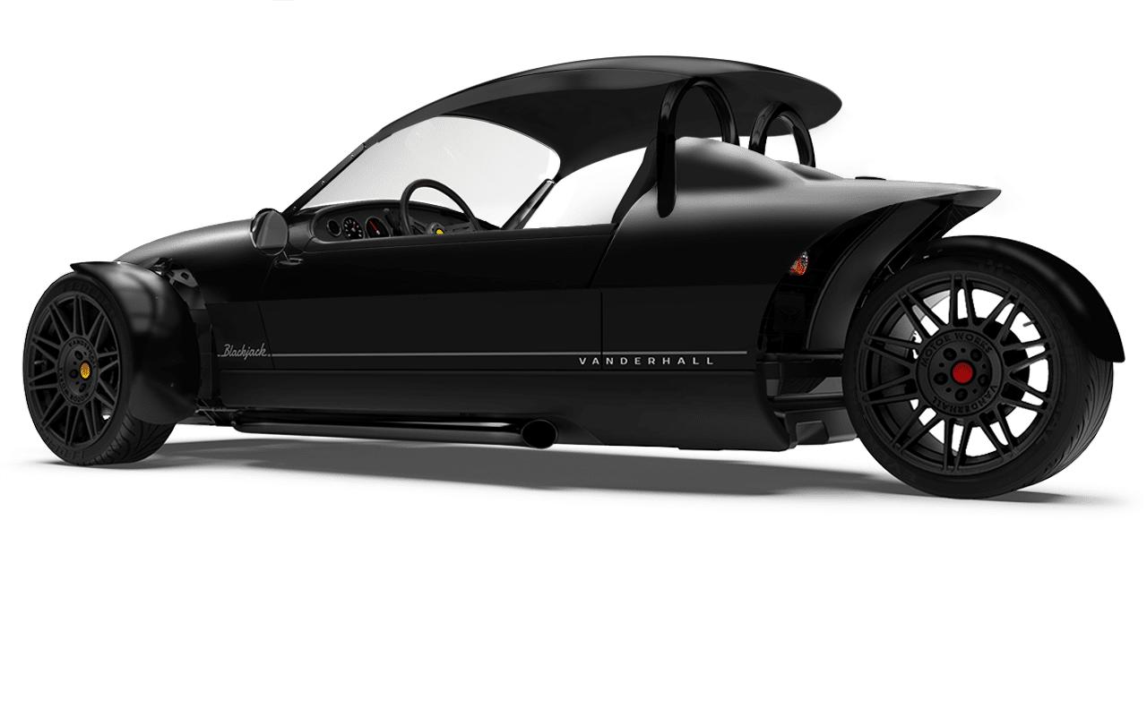 Vanderhall-Carmel-side-rear-BLACK-capsha