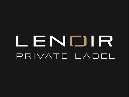 Ontdek Lenoir Private Label