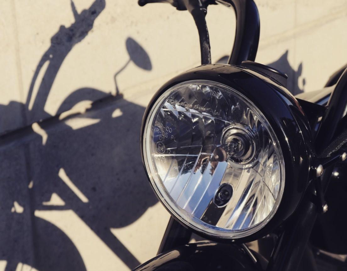 MEIJS motorman 15