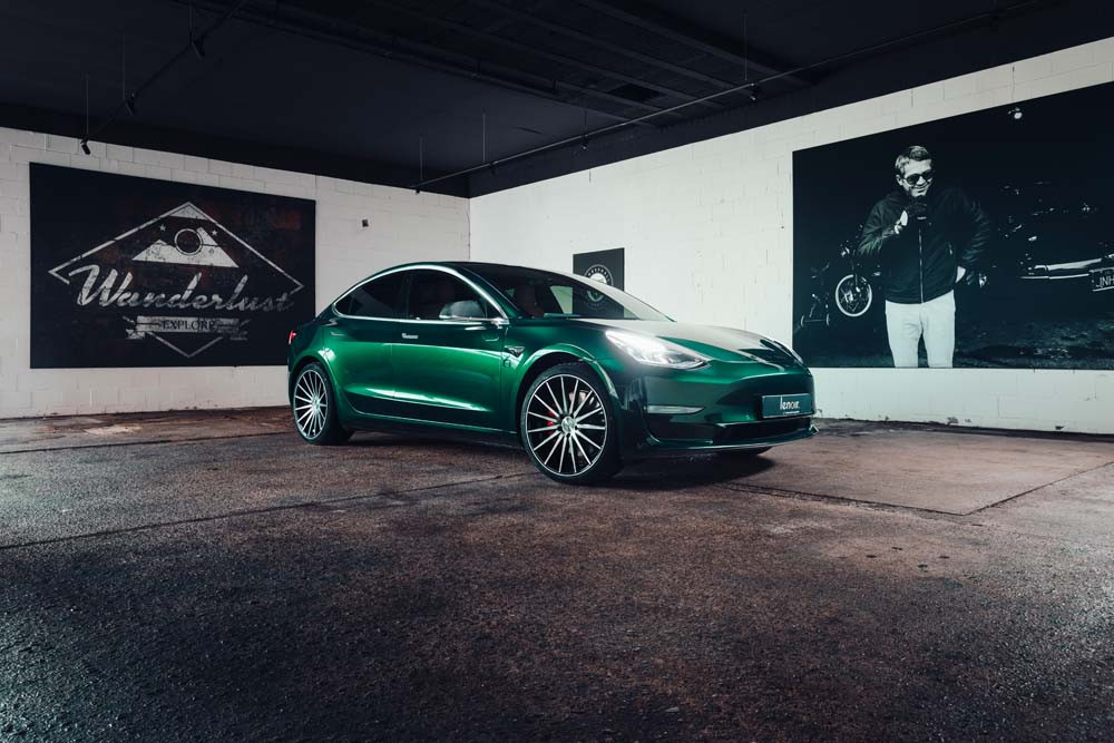 2019 12 Lenoir Tesla small 2.jpg
