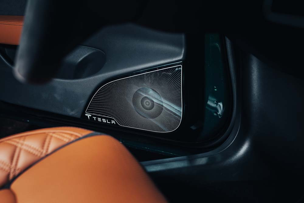 2019 12 Lenoir Tesla small 19.jpg
