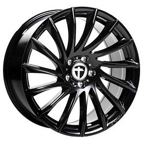 Tesla 3 - velg Tomason TN16.png