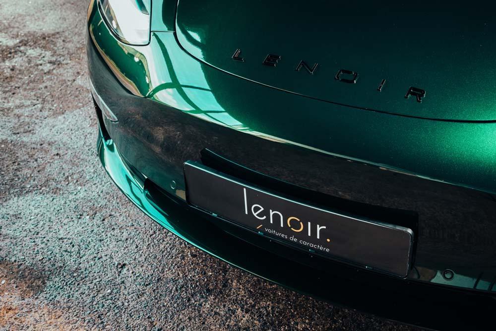 2019 12 Lenoir Tesla small 15.jpg