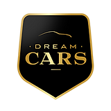 Logo Dreamcars.png