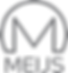 Meijs motorman_grey_web.png