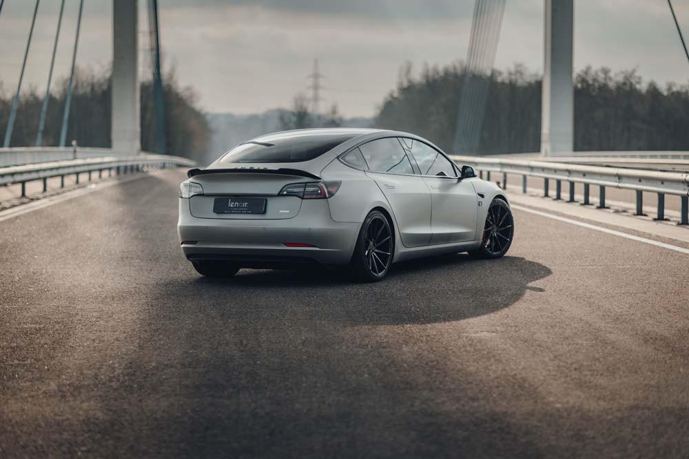 Lenoir Tesla LT002 - 28.jpg