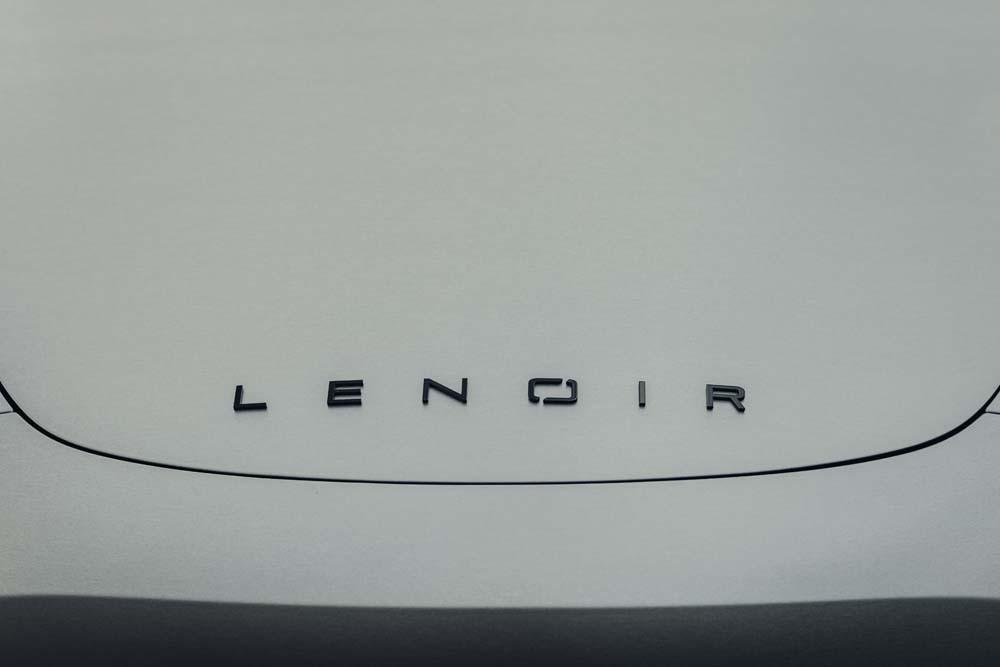 Lenoir Tesla LT002 - 19.jpg