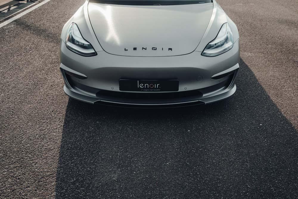 Lenoir Tesla LT002 - 12.jpg