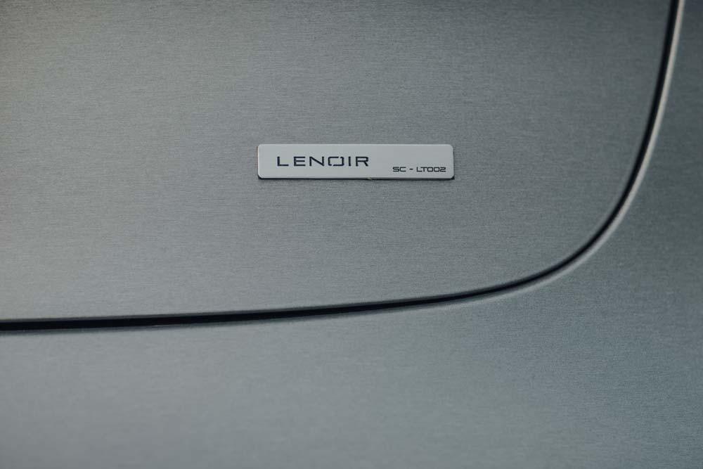 Lenoir Tesla LT002 - 34.jpg
