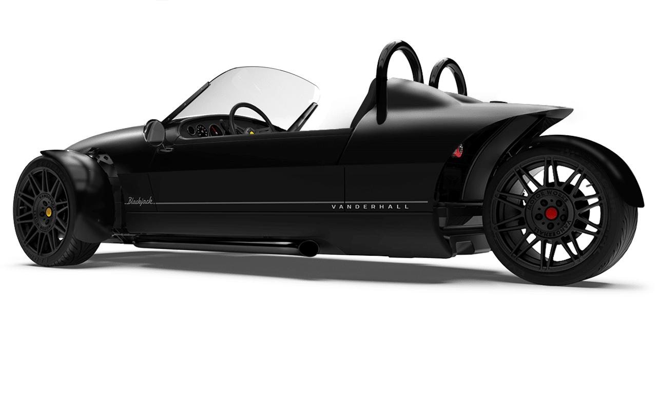 Vanderhall-Carmel-side-rear-BLACK-1.png