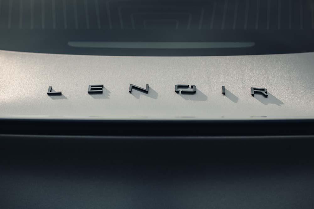 Lenoir Tesla LT002 - 31.jpg