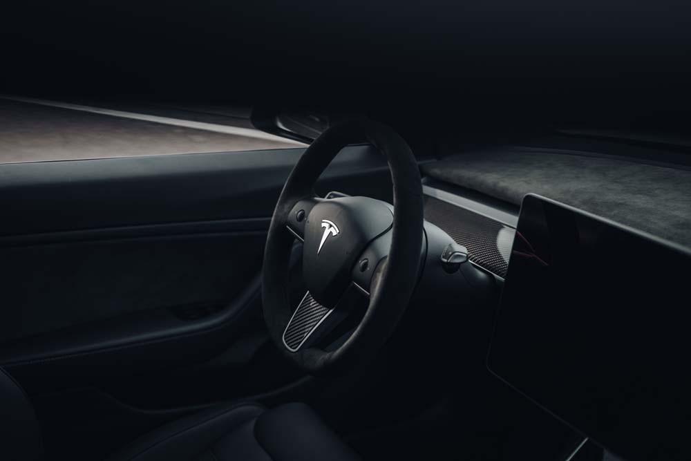 Lenoir Tesla LT002 - 43.jpg