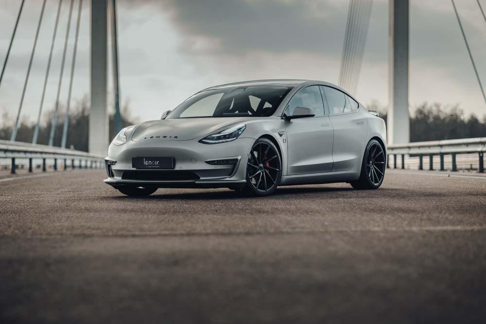 Lenoir Tesla LT002 - 16.jpg