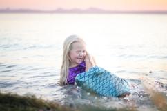 Mermaid24.jpg