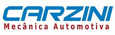 Carzini Mecânica Automotiva