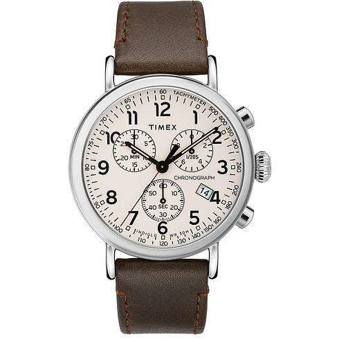 orologio-cronografo-uomo-timex-standard-