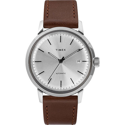 orologio-meccanico-uomo-timex-marlin-tw2