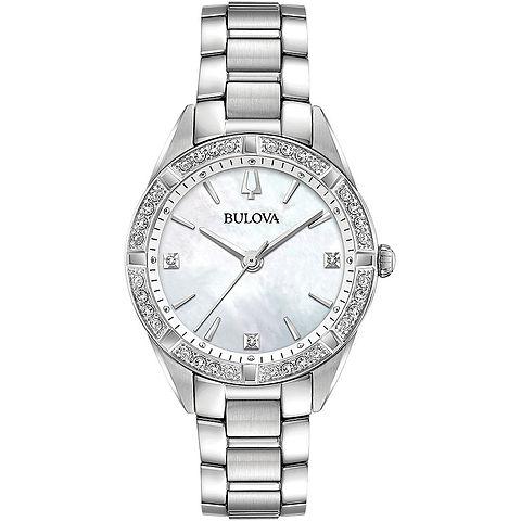 orologio-solo-tempo-donna-bulova-diamond