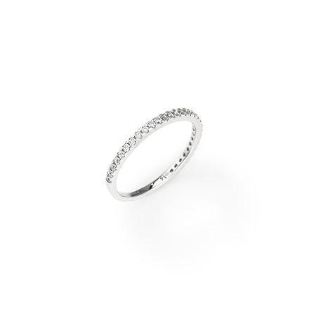 anello-in-ag925-e-zirconi-bianchi_2021_b