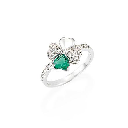 anello-quadricuore-rodio-e-zirconi-bianc