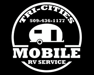 RV Repair in Tri-Cities