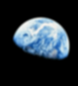 earth-11014_1920.png