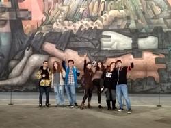 pinacoteca 4