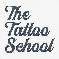 TheTattooSchoolWITVLAK-wallpaperachtergr