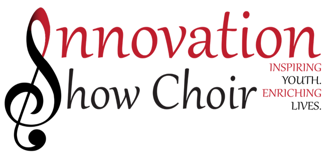Innovation%20Logo_edited.png