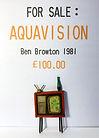 Aquavision 1981.jpg