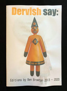 Devish say makhazin for Wix.jpg