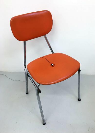 Studio chair 23Oct18 iPhone.jpg