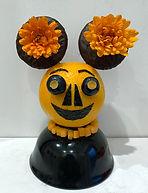 Mr. Edible Orange.jpg