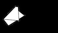 logo_pita_2.png
