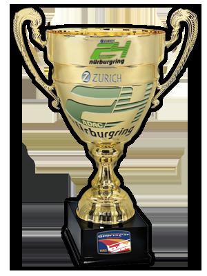 _24_ADAC_winner.png