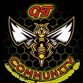 bee-mascot-illustration_129735-175.png