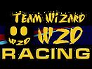 WZD logo_MRS.png