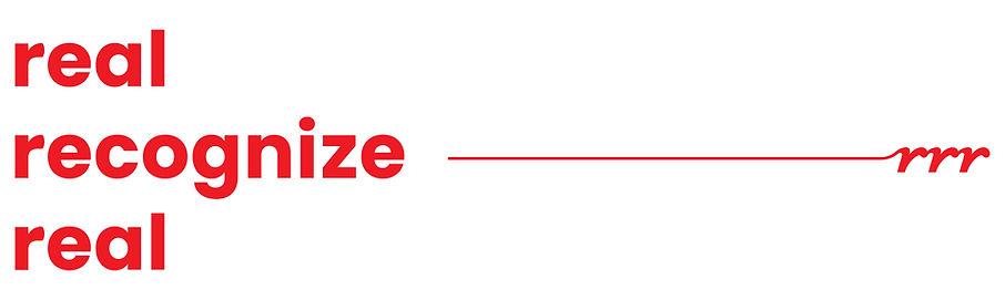 rrr-slogan.jpg