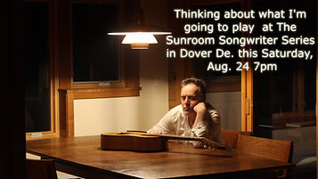 sunroom 19.jpg