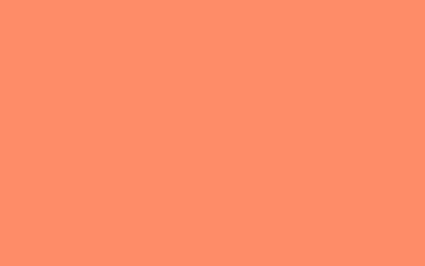 2560x1600-salmon-solid-color-background.