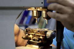 산업 기계
