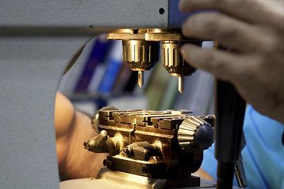 industrie machine