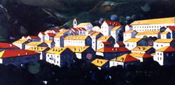 Prone Village