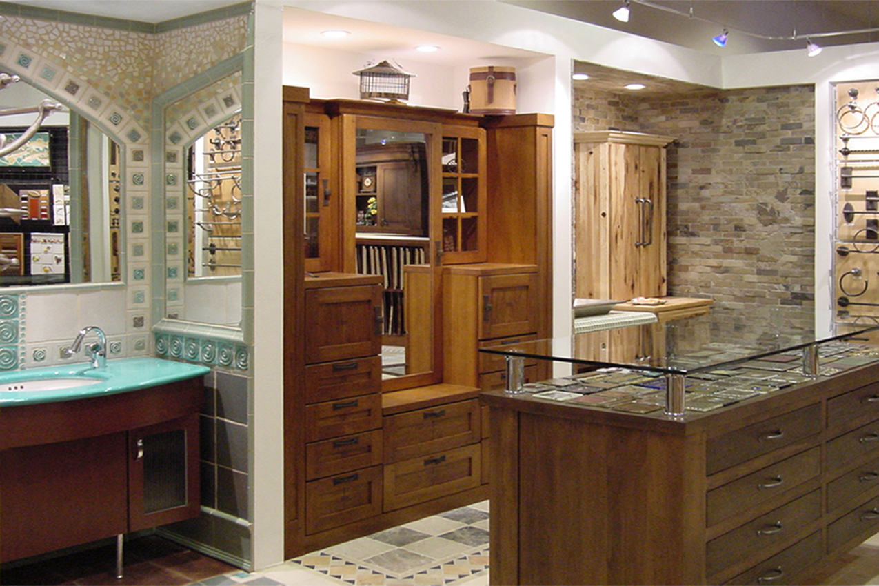 Home Concepts's Vanities