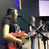 Praise Band 1.jpeg