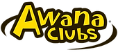 Awana Logo Transparent Background.png