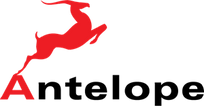 antelope-audio-logo-85540DC2D9-seeklogo.