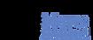 meyer-sound-logo-E681D9BF75-seeklogo.com