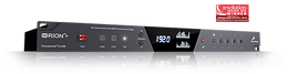 ANTELOPE AUDIO Orion 32+   Gen3 Аудио интерфейс