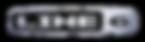 guitar-amplifier-line-6-pod-yamaha-corpo